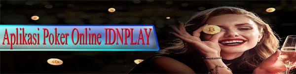 Hal-Penting-Sebelum-Memiliki-Aplikasi-Poker-Online-IDNPLAY